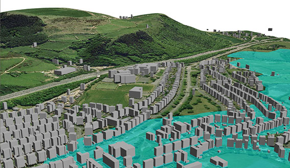 MapInfo-Engage3D-Vector-Creation