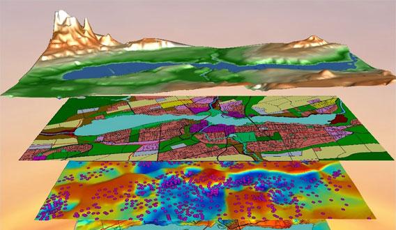 MapInfo-Vertical-Mapper-3D-Display