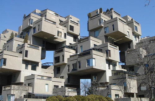 img-kataster-stavb